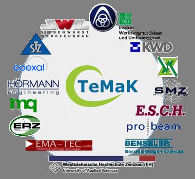 temak_partner